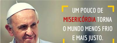 ano-santo-da-misericc3b3rdia