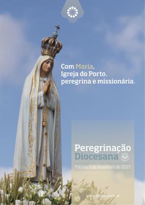 cartaz_a3_peregrinacao_final