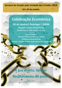 celebracao-ecumenica-candal-28-janeiro-2018