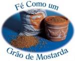 fe-como-um-grao-de-mostarda1