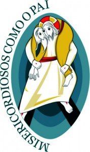 logotipo-ano-misericordia