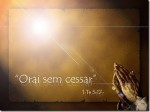 orar_sem_cessar_thumb255b8255d