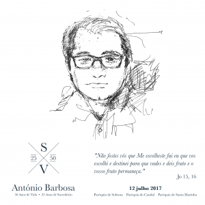 pe-barbosa-25-sacerdocio-50-anos_pagela_quadrado