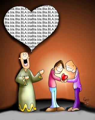 reconciliate-con-tu-hermano